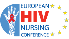 European HIV Nursing Conference