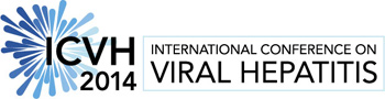 2014 International Conference on Viral Hepatitis