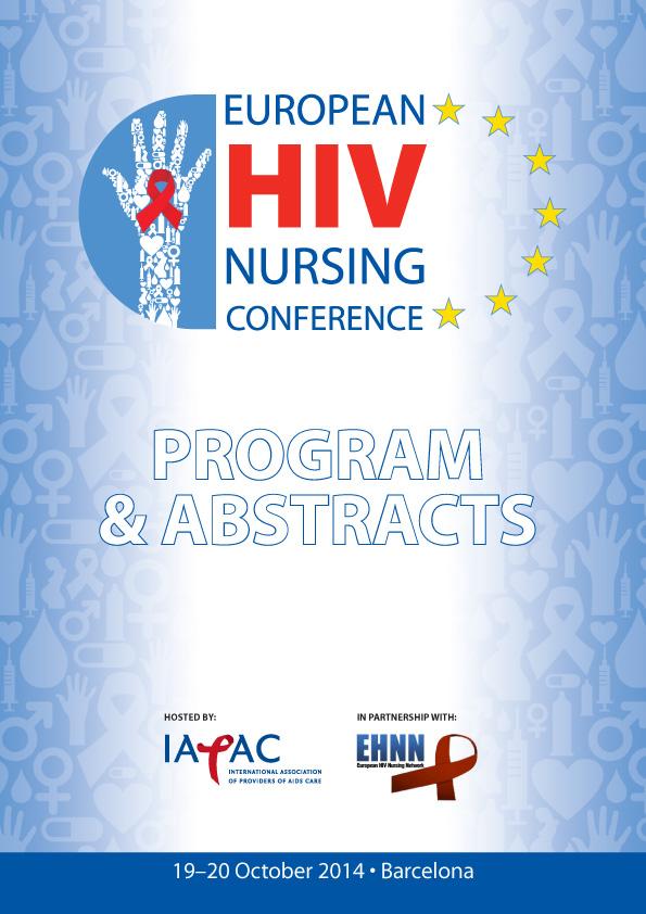 ICVH 2014 Program