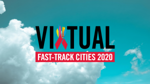 Fast-Track Cities 2020