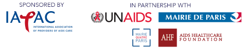 Sponsor and Partner Logos